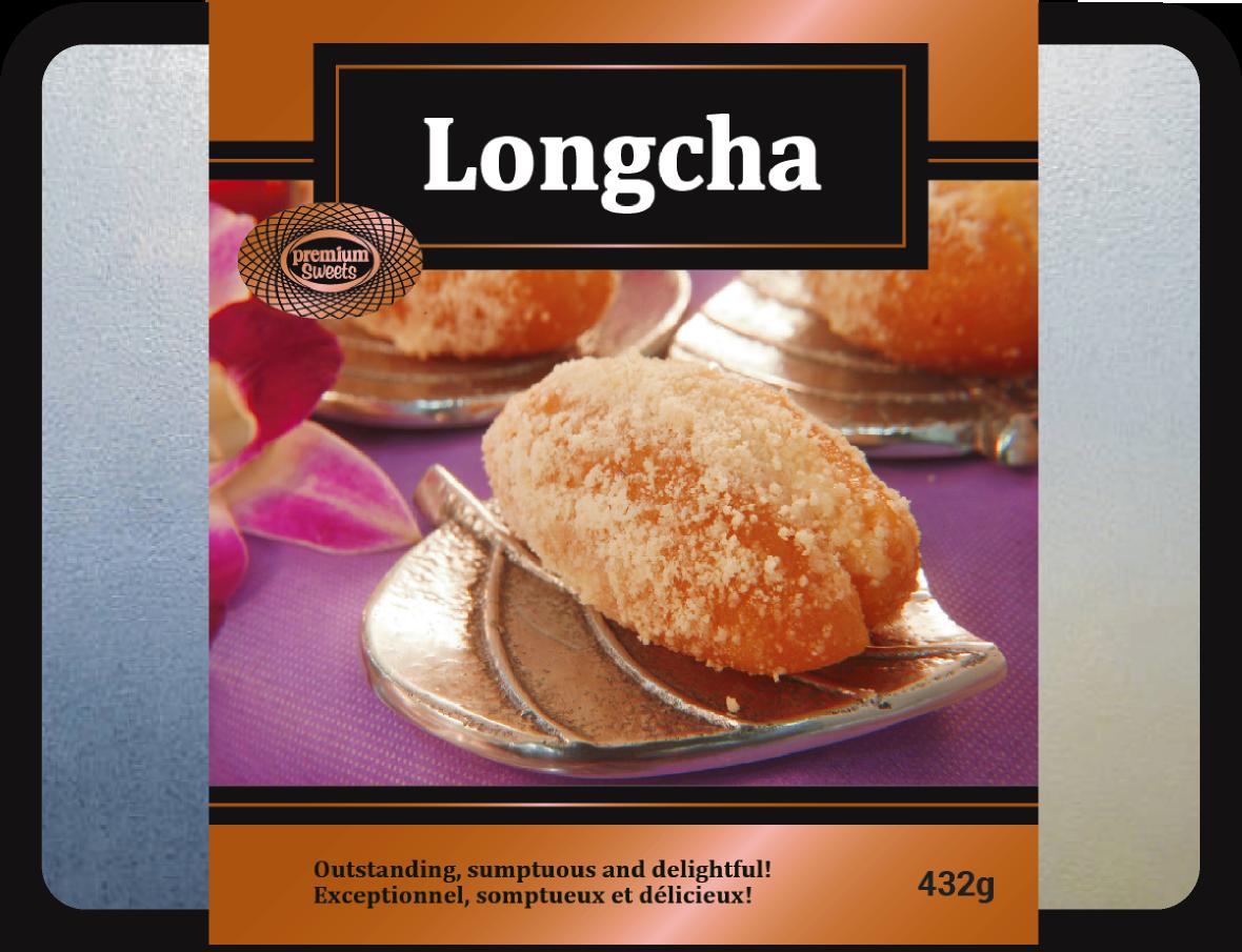 LONGCHA