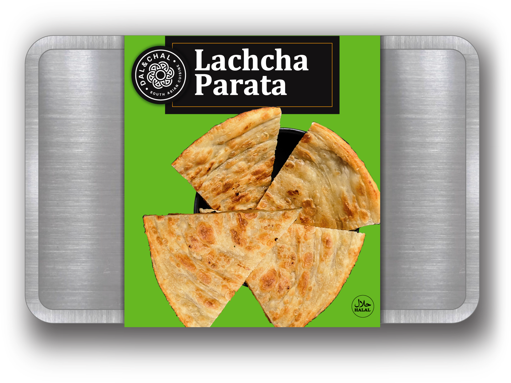 LACHCHA PARATA
