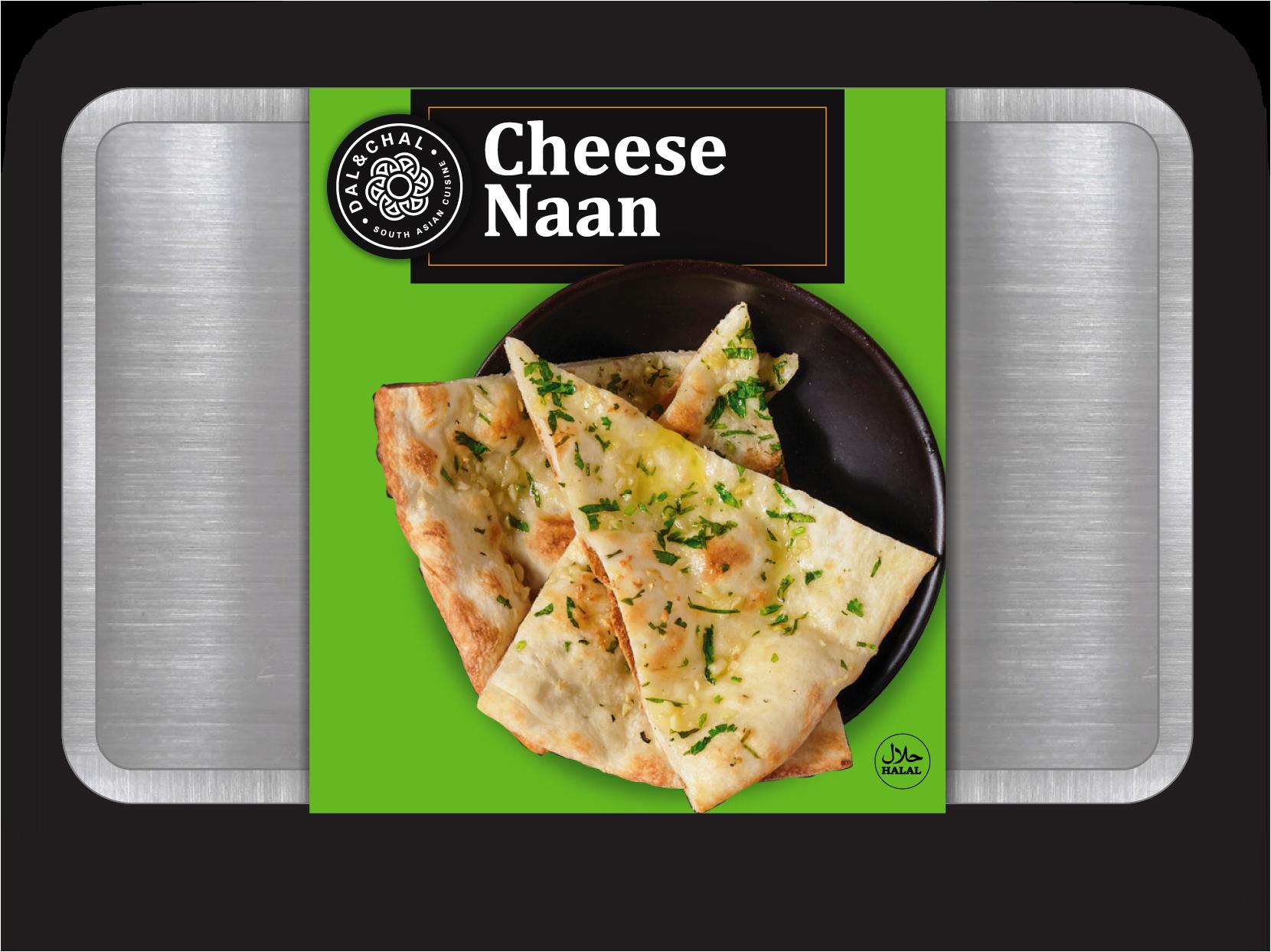 NAN CHEESE